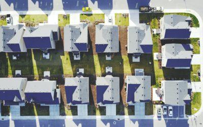 La crisis dispara la demanda de mejoras de las hipotecas: consejos para ahorrar con tu préstamo
