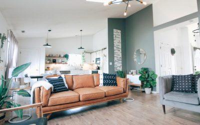 Vender tu vivienda durante la desescalada
