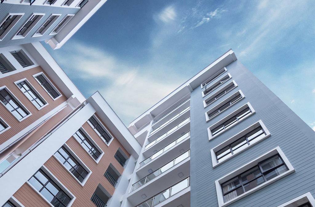 Cómo alquilar una vivienda tras el covid-19: garantías adicionales y solvencia acreditada
