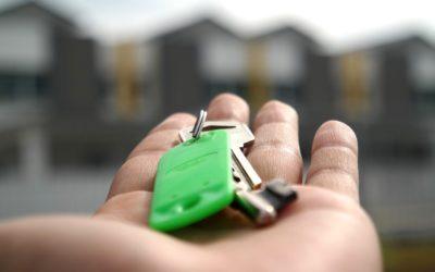 Alquiler vivienda poscoronavirus ¿Sigue el mercado atractivo para invertir?