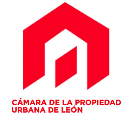 Cámara de la Propiedad Urbana